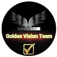 فروشگاه GOLDEN VISION