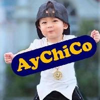 فروشگاه aychico