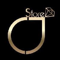 فروشگاه cjstore