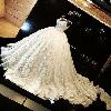 فروشگاه گالری عروس