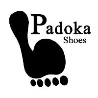 فروشگاه کیف و کفش پادوکا