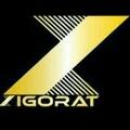 فروشگاه ZIGORAT