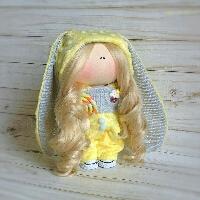 فروشگاه عروسک روسی