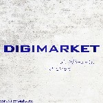 فروشگاه دیجی مارکت
