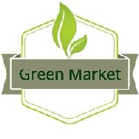 فروشگاه greenmarket