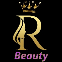 فروشگاه rookhsar beauty