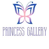 فروشگاه princess gallery