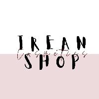 فروشگاه Irean cosmetics