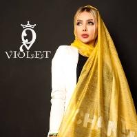 فروشگاه شال و روسری سلنا