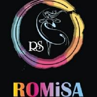 فروشگاه رومیسا