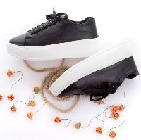 فروشگاه کفش پارسا
