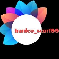 فروشگاه هانیکو اسکارف99