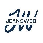 فروشگاه جین وب