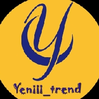 فروشگاه Yeniii trend