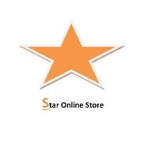 فروشگاه آنلاین ستاره