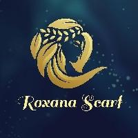 فروشگاه شال و روسری رکسانا