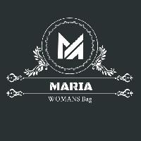فروشگاه maria gallery