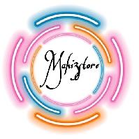 فروشگاه mahi Store