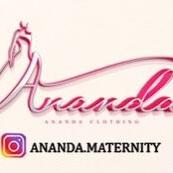 فروشگاه لباس بارداری و سایزبزرگ اناندا