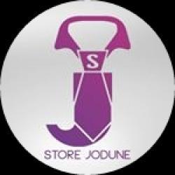 فروشگاه جودونهJODUNE