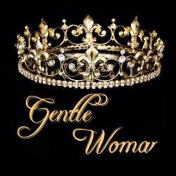 فروشگاه GentleWoman