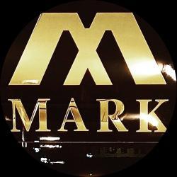 فروشگاه MARK