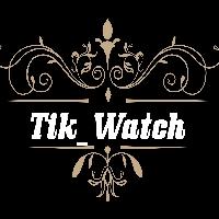 فروشگاه Watch