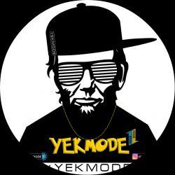 فروشگاه YekMode   « یک مد »
