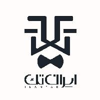 پوشاک ایران تک