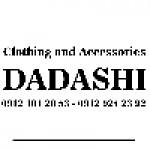 فروشگاه Dadashi