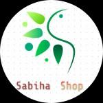 فروشگاه صبیحا