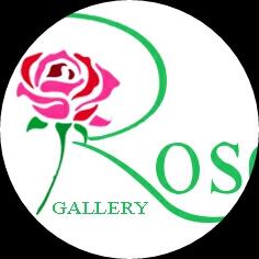 فروشگاه Rose Gallery