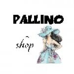 فروشگاه pallino_shop