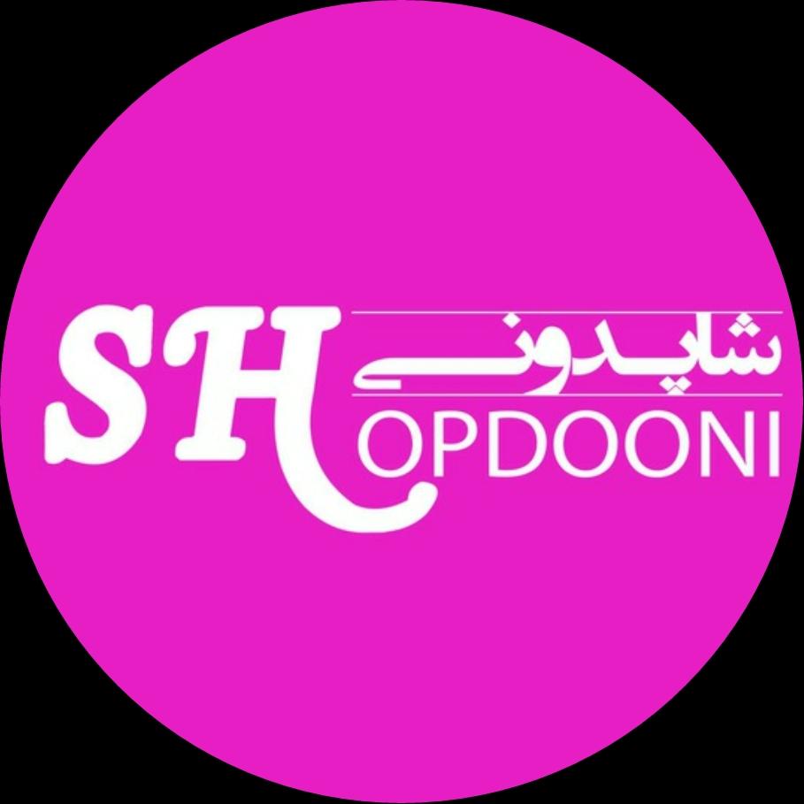 فروشگاه shopdooni