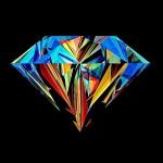 فروشگاه Diamond store