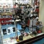 فروشگاه رضا محمدی