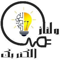 فروشگاه الکتریکی ولتاژ