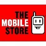 فروشگاه موبایل استور
