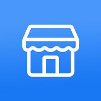 فروشگاه شهر جواهرات
